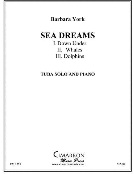 Sea Dreams
