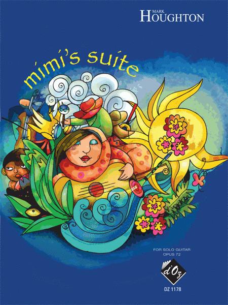 Mimi's Suite