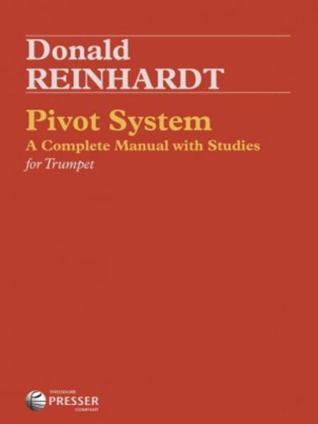 Pivot System