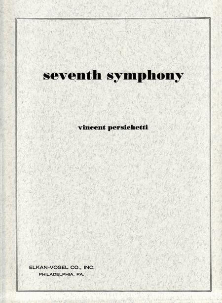 Seventh Symphony