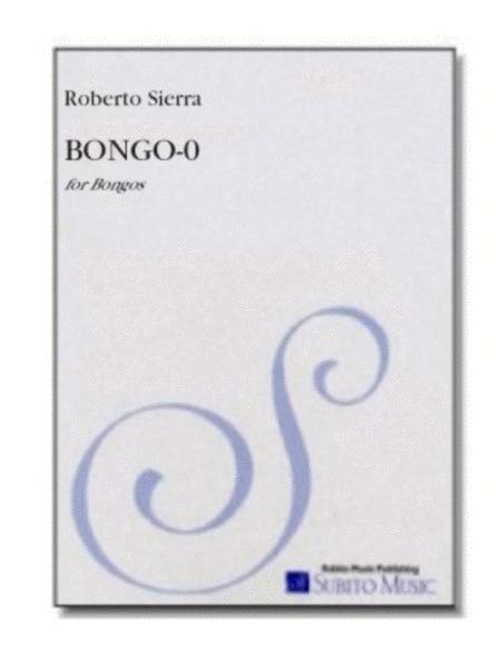 Bongo-0 (Bongo-Zero)