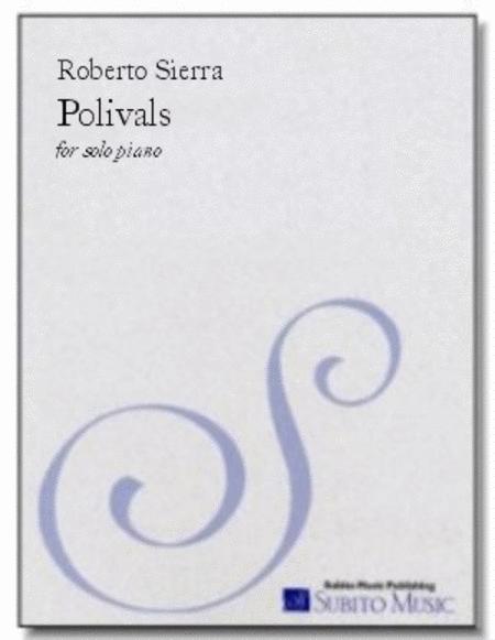 Polivals