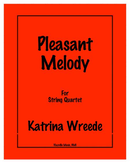 Pleasant Melody