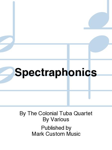 Spectraphonics