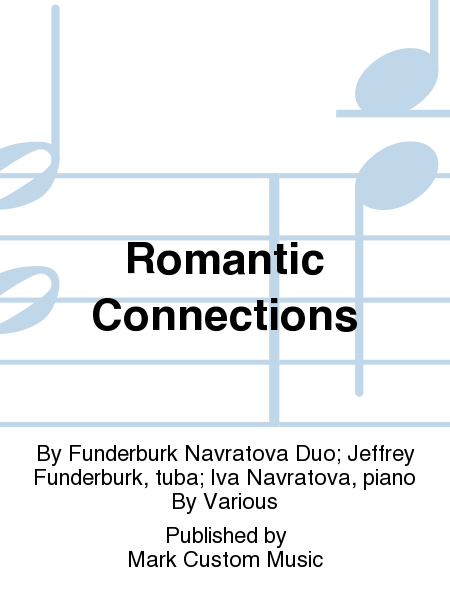 Romantic Connections