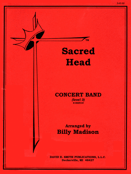 Sacred Head
