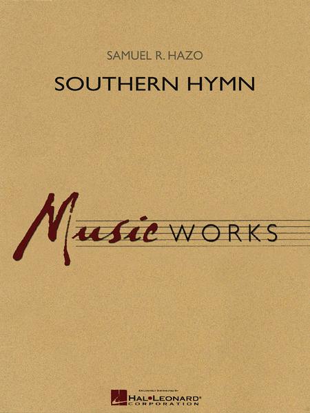 Southern Hymn