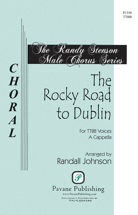 Banjo Tabs Rocky Road To Dublin Music Sheets Chords Tablature