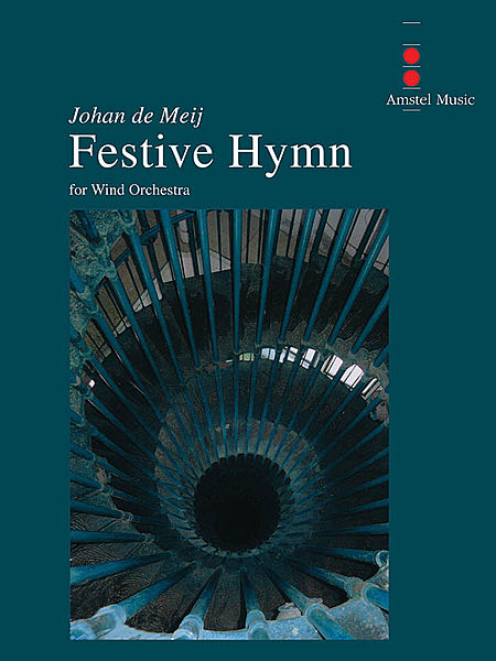 Festive Hymn