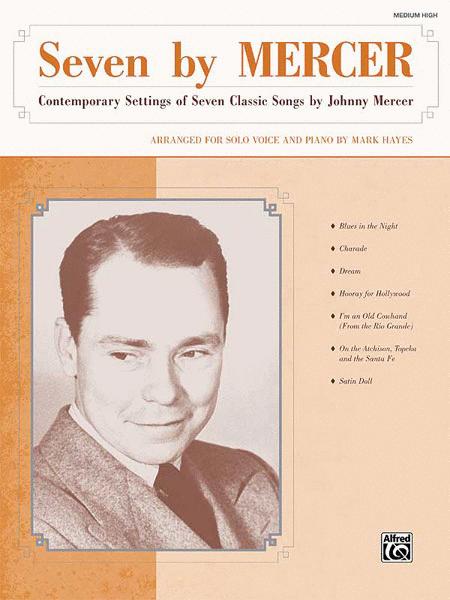 Seven by Mercer