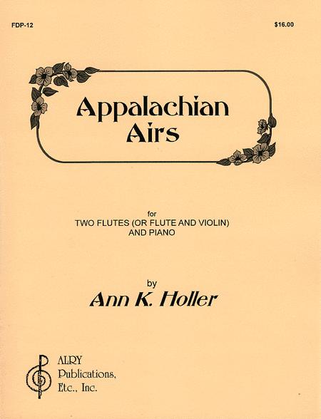Appalachian Airs