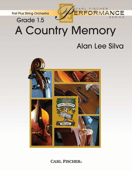 A Country Memory