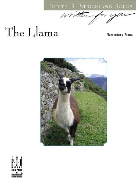 The Llama (NFMC)