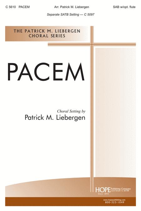 Pacem