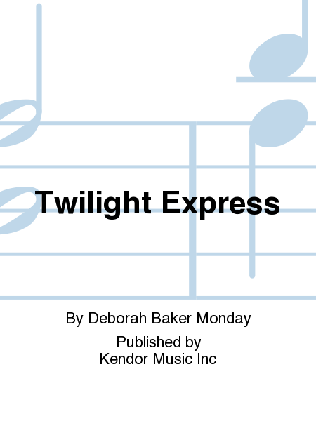 Twilight Express