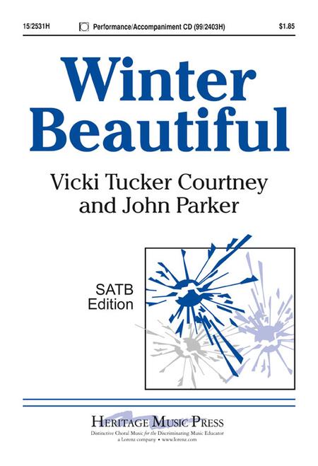 Winter Beautiful