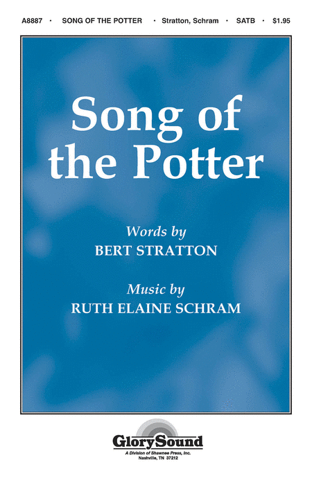 Song of the Potter