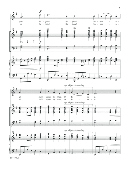 Christmas Carol Celebrations - Keyboard/Handbell Score