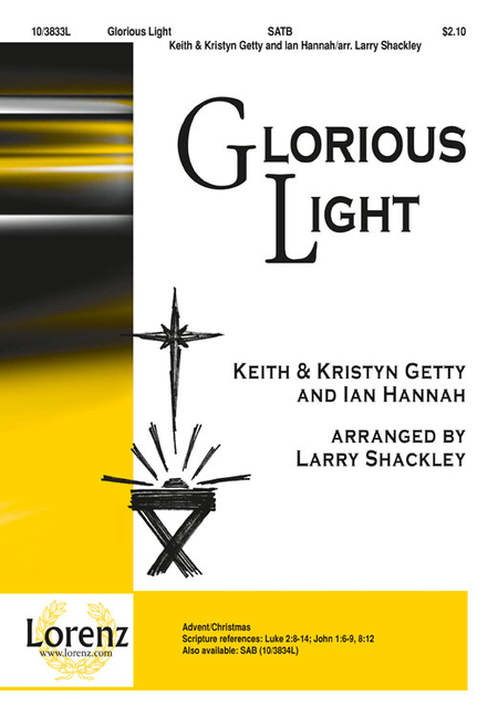 Glorious Light