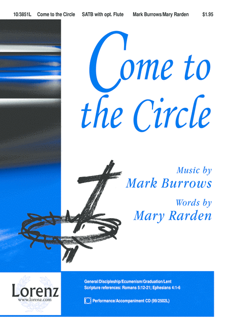 Come to the Circle