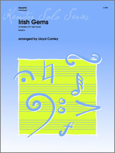 Irish Gems