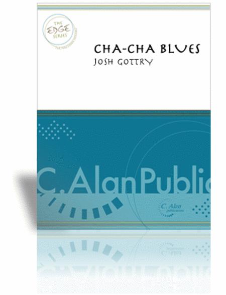 Cha-Cha Blues
