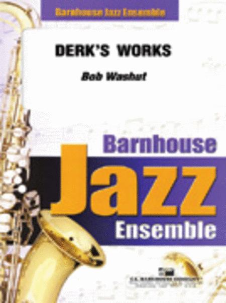 Derk's Works