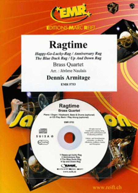 Ragtime (4)