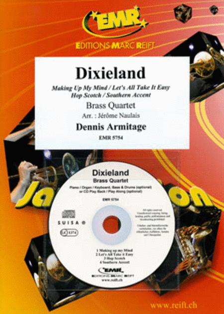 Dixieland (4)