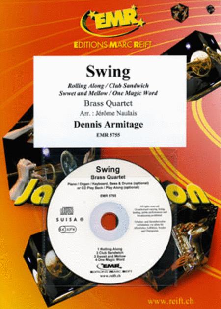 Swing (4)