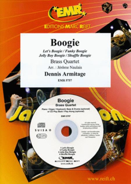 Boogie (4)