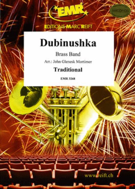 Dubinushka