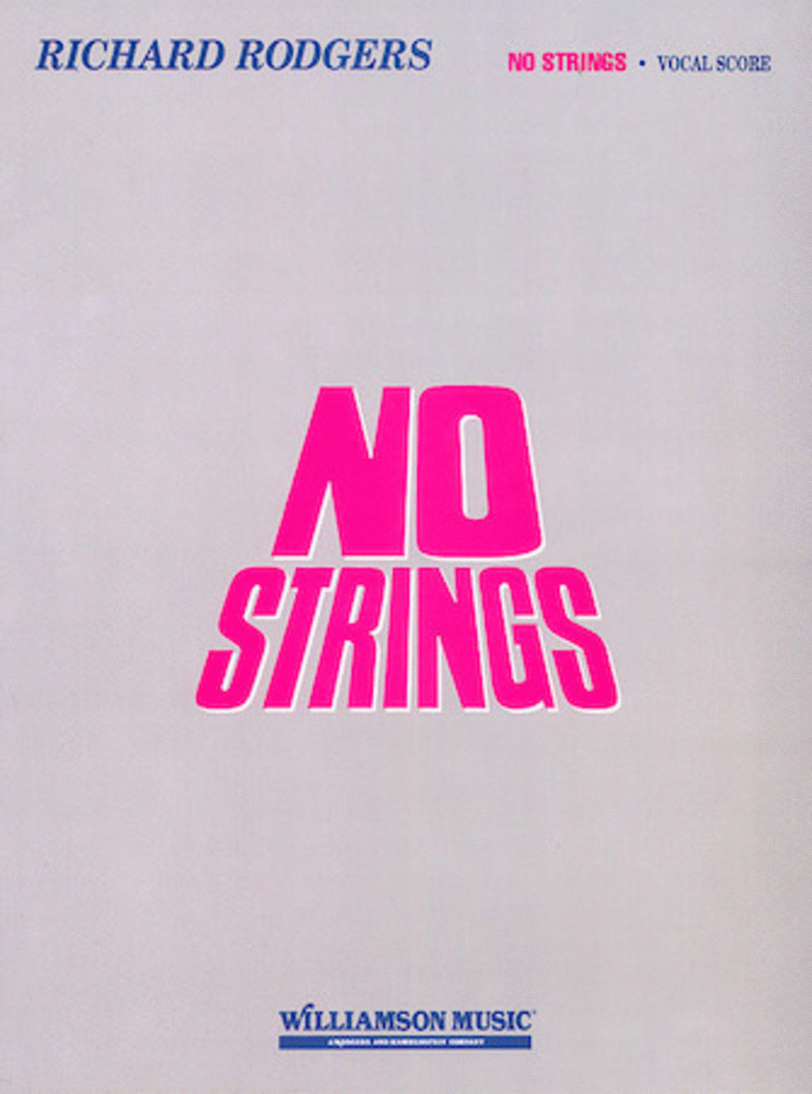 No Strings