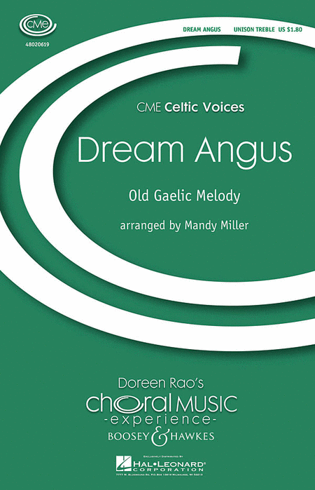 Dream Angus