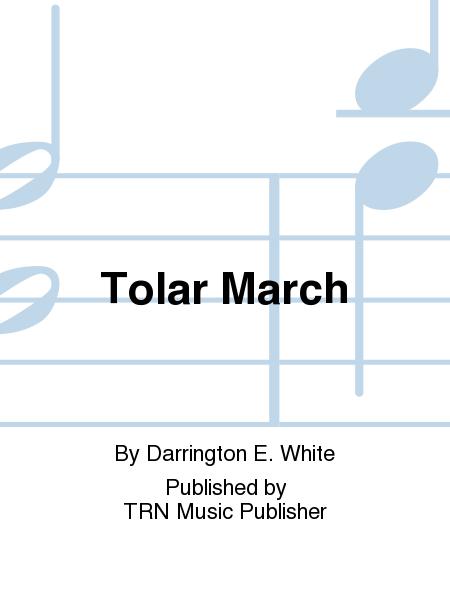 Tolar March