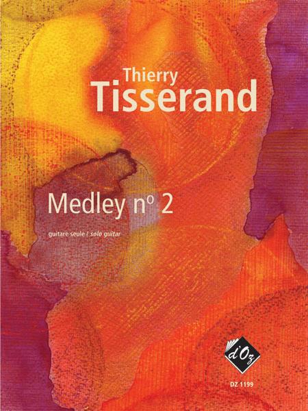 Medley no 2