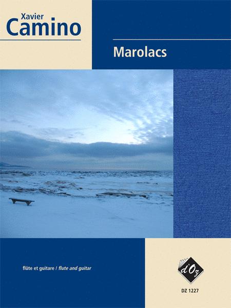 Marolacs