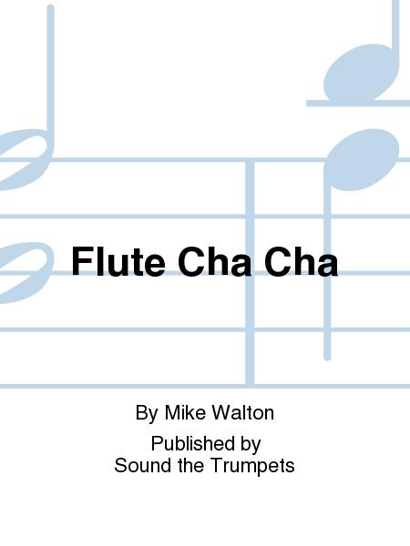 Flute Cha Cha