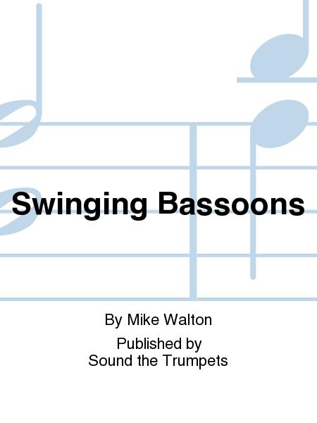Swinging Bassoons