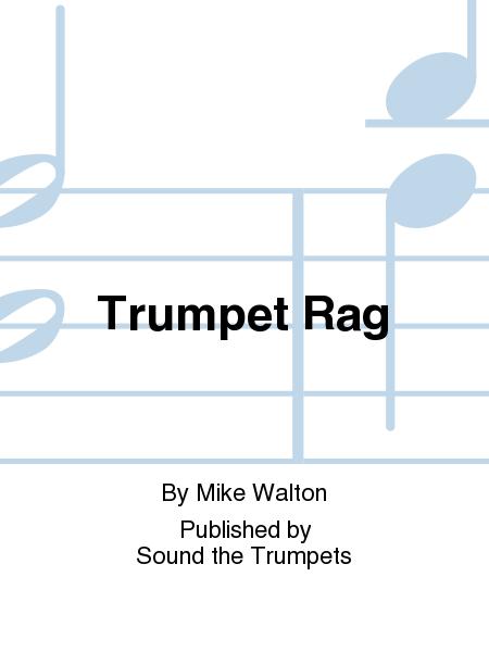 Trumpet Rag