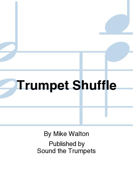 Trumpet Shuffle