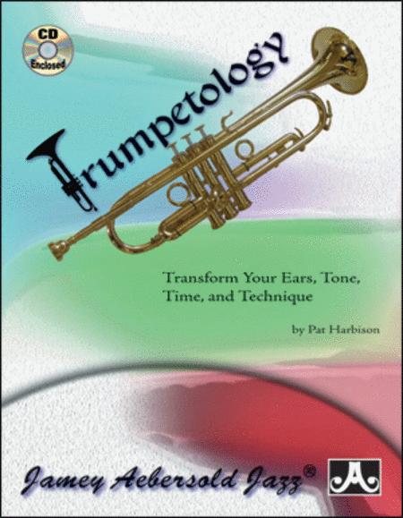 Trumpetology