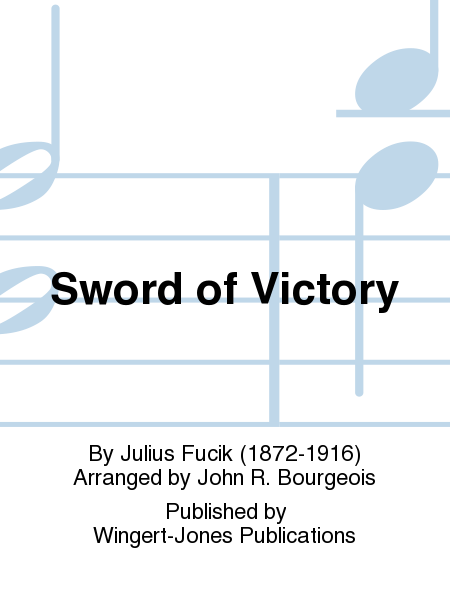 Sword of Victory