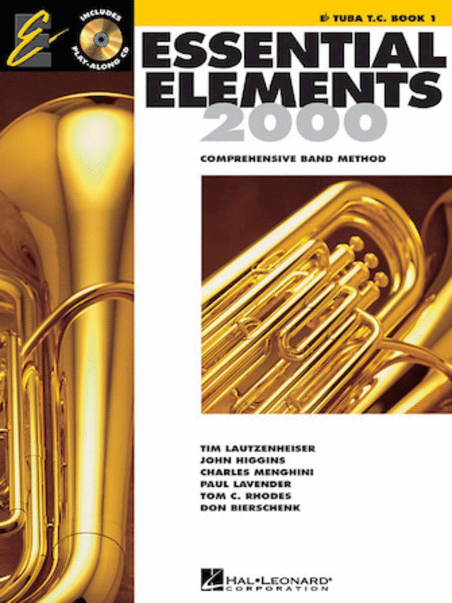 nimc guidelines 7 essential elements