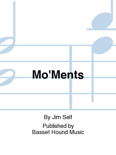 Mo'Ments