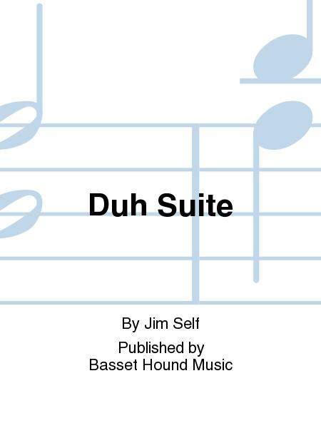 Duh Suite