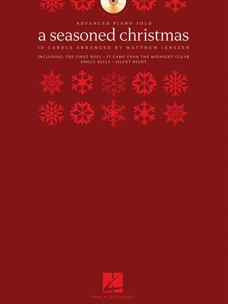 A Seasoned Christmas