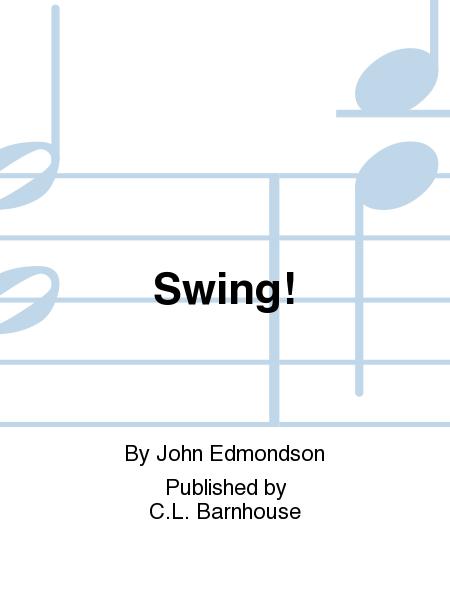 Swing!