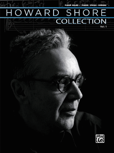 The Howard Shore Collection