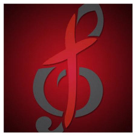 Fantasia (Brass)